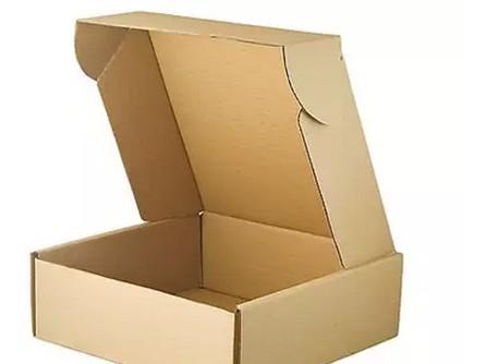 飞机盒大图